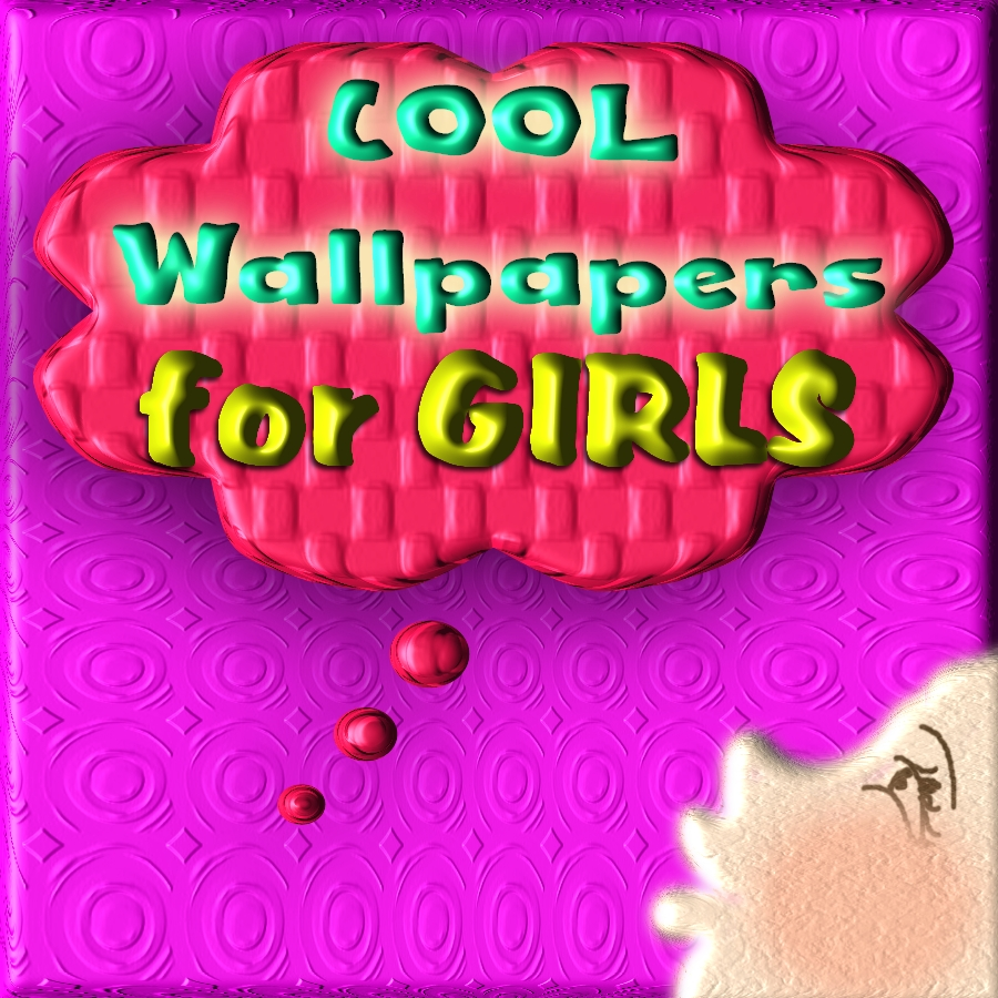 Cool wallpapers for girls visit 4 yours cool wallpapers for girls voltagebd Choice Image